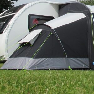 Air Awning Annexes
