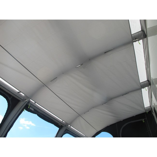 Air Awning Accessories