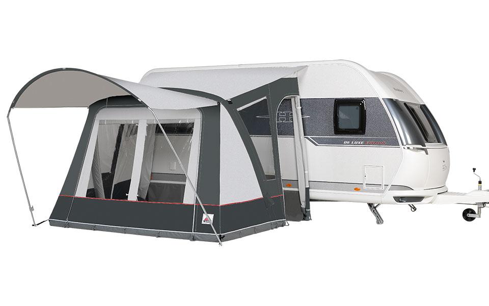 dorema mistral air all season caravanaccessories4u. Black Bedroom Furniture Sets. Home Design Ideas