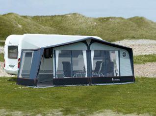 isabella full awnings for sale caravan accessories 4u. Black Bedroom Furniture Sets. Home Design Ideas