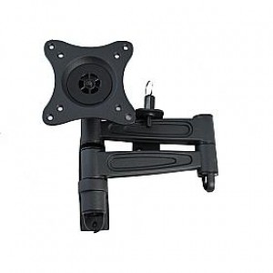Wall Mounting Brackets & TV Bags