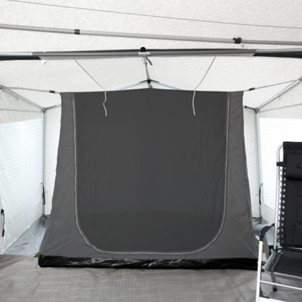 Isabella Inner Tent Dark Grey