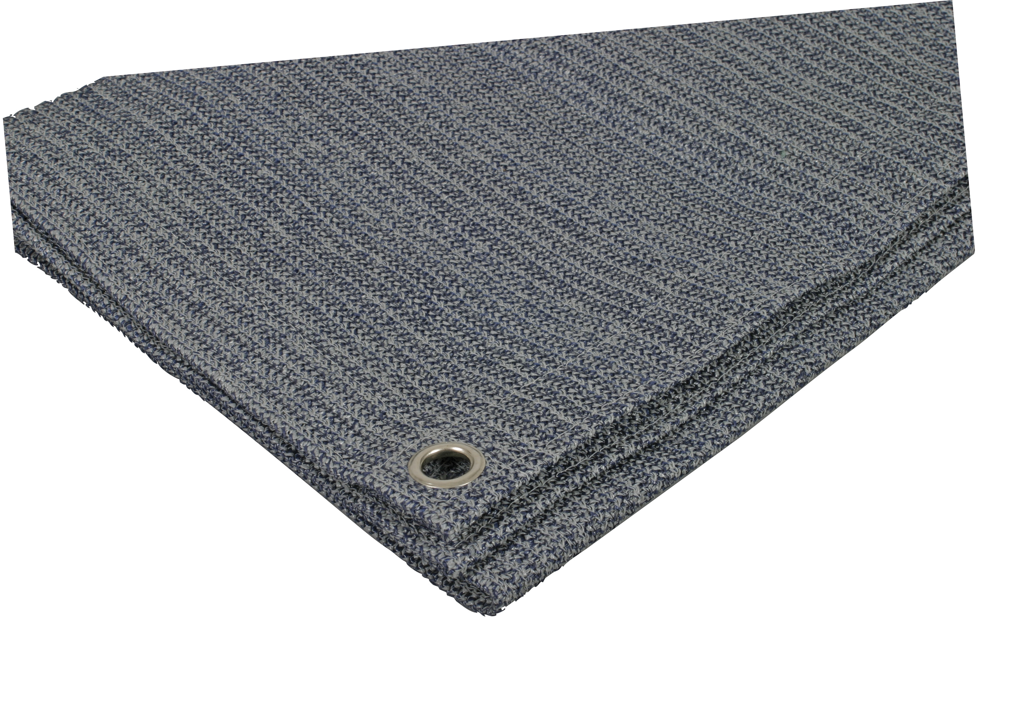 Kampa Easy Tread Carpet