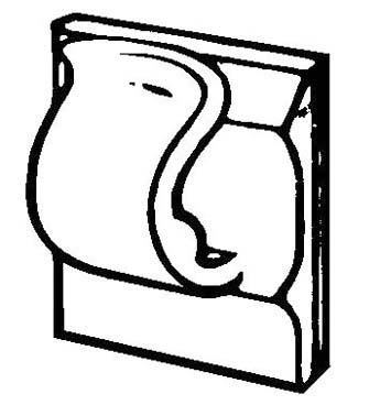 dei wiring diagram with Diagrama De Co on 2014 03 01 archive further 1990 Honda Accord Alarm Wiring Diagrams in addition Dei Alarm Wiring Diagram furthermore Impianto Elettrico Fiat 500 furthermore Scheda tecnica 500 l copia.