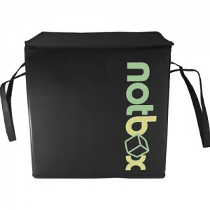 Coolboxes, Coolbags & Ice Packs