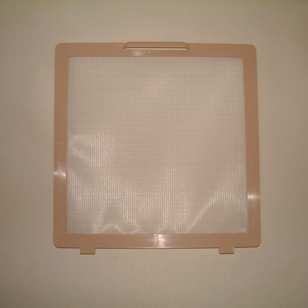 MPK Flyscreens & Mosquito Netting